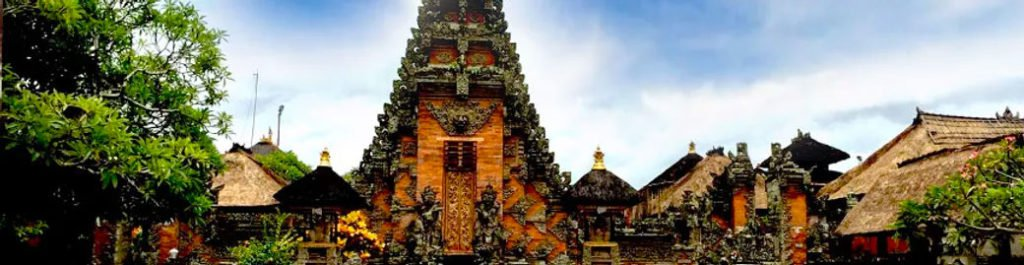 Photo of Batuan Temple - Kintamani private day tour