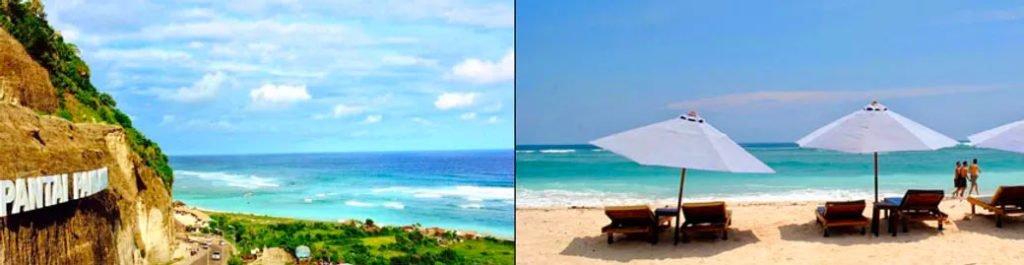 Photo of Pandawa Beach Bali