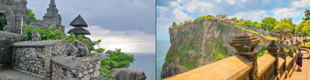 Photo of Ubud Monkey Forest